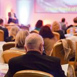 5 Key Ways To Secure The Perfect Venue For Your Pharmaceutical Events
