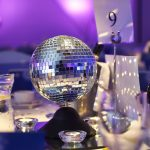 Georgie Cave, McCullough Moore's New Senior Events Coordinator On Event Management Life…