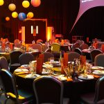 Top 10 Things To Consider When Managing An Event