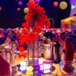 Top 10 Tips For The Work Christmas Party Arranger!