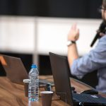 Overcoming The Top 3 Challenges Of Managing Advisory Boards
