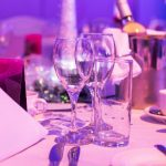 How To Use Colour To Transform Your Events